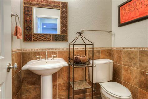 What Colors Make A Bathroom Look Bigger by What Colors Make A Bathroom Look Bigger Home Safe