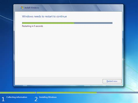 free download tutorial instal windows 7 tutorials to install windows 7 tutorials free