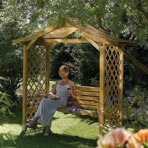 garden swing for adults garden swing seats for adult just swinging pinterest