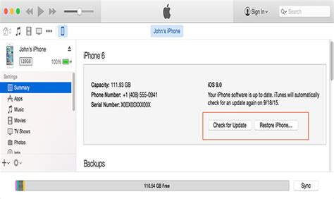 factory reset locked iphone without itunes image gallery itunes restore iphone locked
