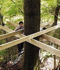 hunting tree house plans hunting tree house plans new living the high life the diary of a jobless and
