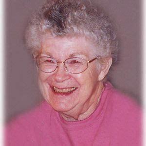 jean korsmo obituary dakota tributes
