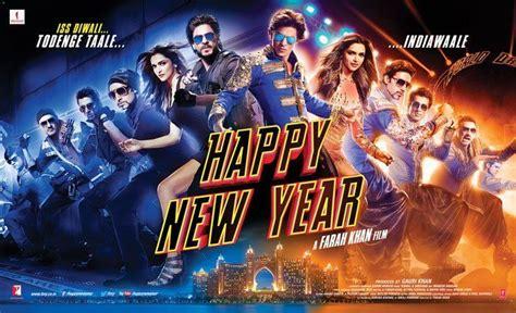 rekomendasi film pernikahan film film india ini wajib tonton karena isinya nggak cuma