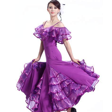 aliexpress competitor online get cheap red ballroom dresses aliexpress com