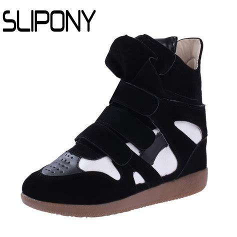 wedge sneakers size 11 popular wedge sneakers size 11 buy cheap wedge sneakers