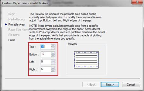 tutorial desain grafis pdf tutorial autocad pengaturan print area draft belajar
