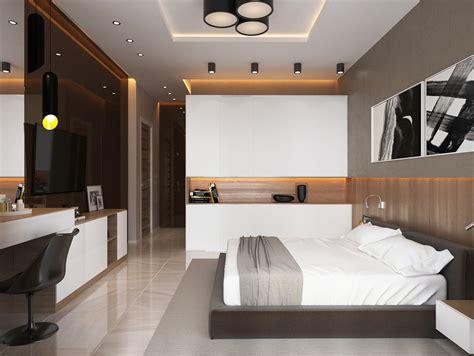 lada a soffitto design design bedroom on behance