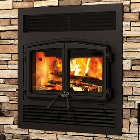 fireplace insert wood with blower fireplace inserts wood burning with blower for home living