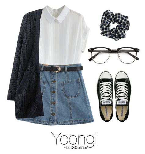 Sweater Baju Hangat Converse 10 best images about on k fashion kpop and converse