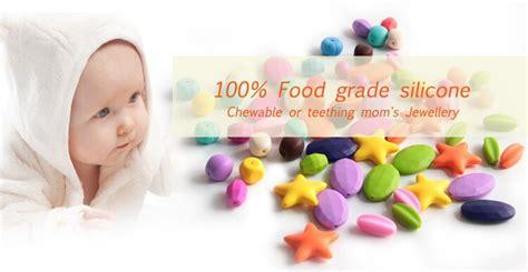food grade silicone wholesale wholesale food grade silicone 9mm 12mm 15mm 19mm