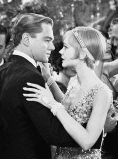 new still for the great gatsby featuring carey mulligan elisabeth shue someone once told me every time they see