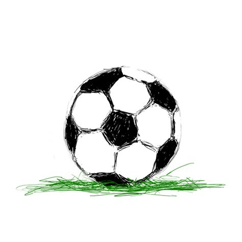 imagenes png futbol bal 243 n f 250 tbol 183 imagen gratis en pixabay