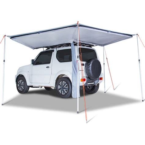 roof rack awning price roof rack awning price 28 images foxwing awning 31100