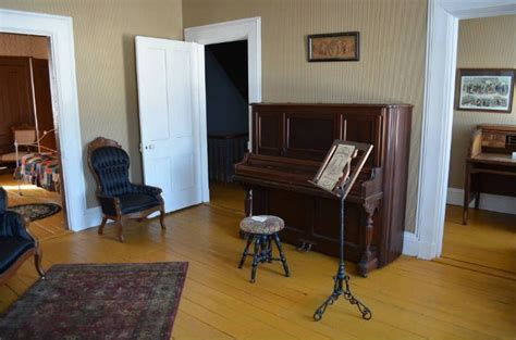 scott joplin house scott joplin composer pianist and king of ragtime