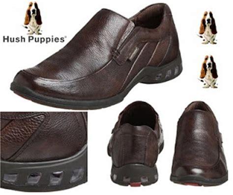 Boneka Hush Puppies Size M c vende todo zapatos
