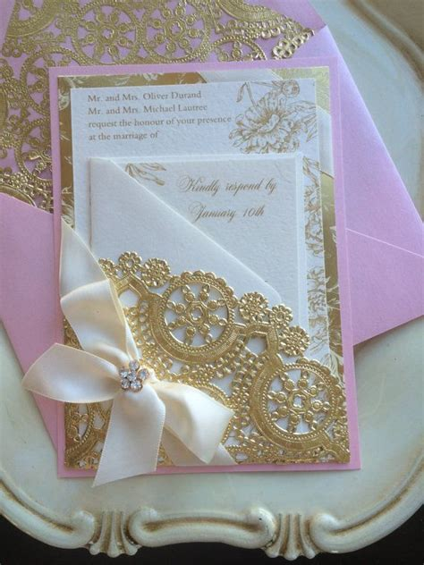 quinceanera themes gold best 25 quinceanera invitations ideas on pinterest
