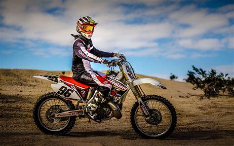 d motocross fonds d ecran moto sportive moto cross motocycliste casque