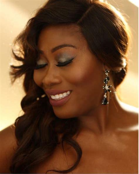 video on nigeria makeup 2016 video on nigeria makeup 2016 newhairstylesformen2014 com