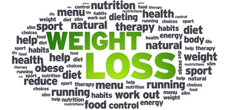 weight management myths 10 weight loss tips elite