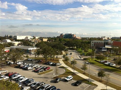 Usf Manatee Mba by Of South Florida Usf Business School Ranking