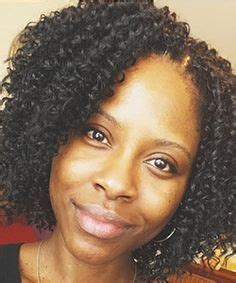 what do you need to get crochet braids 3 ways to safely and easily remove crochet braids braids