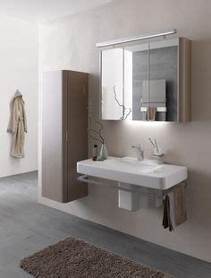 spiegelschrank vigour white vigour badm 246 bel badm 246 bel