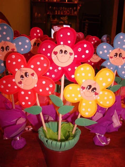 invitaciones de fomi de la imagenes para el dia de las madres en foami imagui