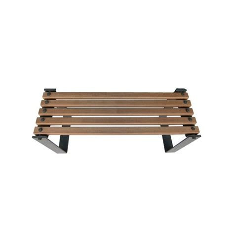 metal militia bench 17 best images about design inspiration industrial