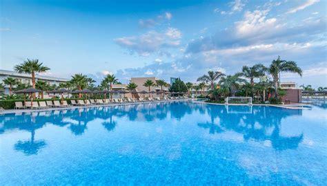 blue lagoon resort kos  bedroom family suite bedroom suites