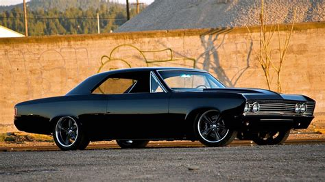 wallpaper classic muscle cars classic muscle cars wallpapers wallpaper cave