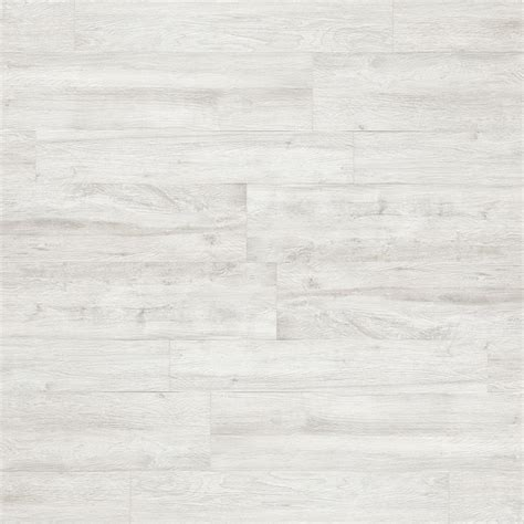 200x1200mm my space rice timber look italian porcelain