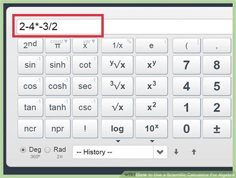calculator with steps delighted algebra 1 calculator with steps photos