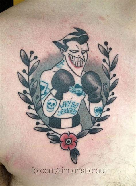 joker tattoo supply 25 best ideas about joker tattoos on batman