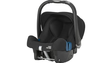 Car Seat Types Uk by 5 Best Car Seats 2018 Get The Uk S Safest Baby Seat For