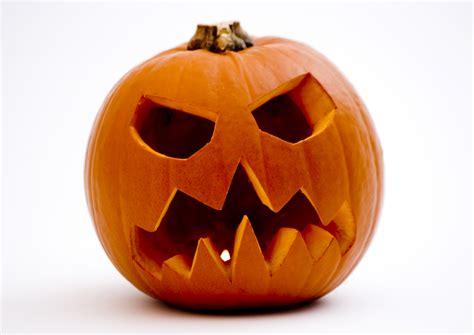 easy pumpkin pumpkin feast