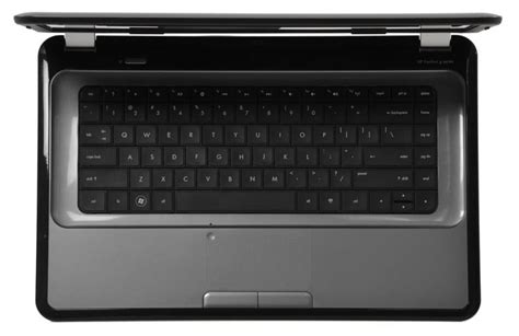 Keyboard Hp Pavilion G Series hp pavilion g6 review digital trends