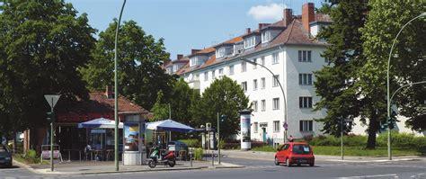 Wohnung Mieten In Berlin Neukölln by Freie Wohnungen Berlin Wohnung