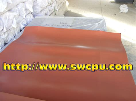 rubber bed sheets rubber sheet for bed buy rubber sheet chloroprene rubber