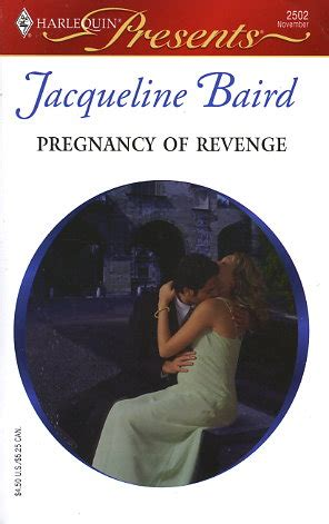 Jacqueline Baird Bought By The Tycoon pregnancy of by jacqueline baird fictiondb
