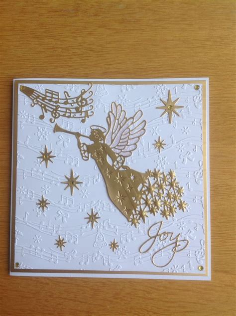 images  angel cards  pinterest crafts papercraft  pop