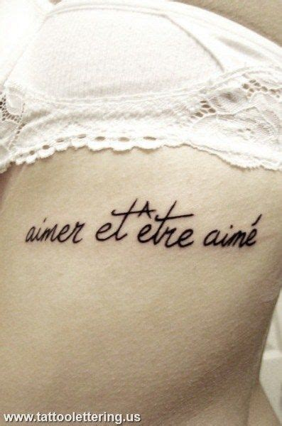 latin tattoo for love 88 best images about lettering tattoo on pinterest