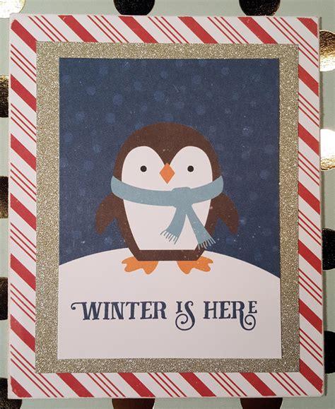 tutorial scrapbooking natalizio tutorial fuoriporta natalizio scrapiteasy com novit 224 e