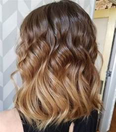 ombre hair 60 best ombre hair color ideas for blond brown red and black hair