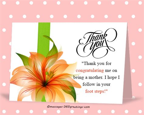 Wedding Blessings Wishes Sle by Thanksgiving Message For Graduation 100 Images