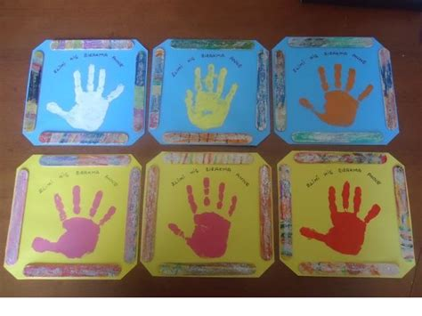 day ideas for preschool s day craft ideas for preschoolers 28 images 164 best