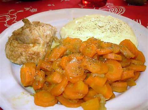 cuisiner carotte comment cuisiner carottes