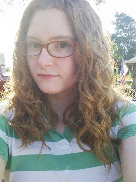 Hair Dryer Curly Hair Reddit curly hair