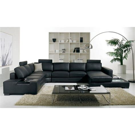 t35 sectional sofa 1000 ideas about sectional sofas on big