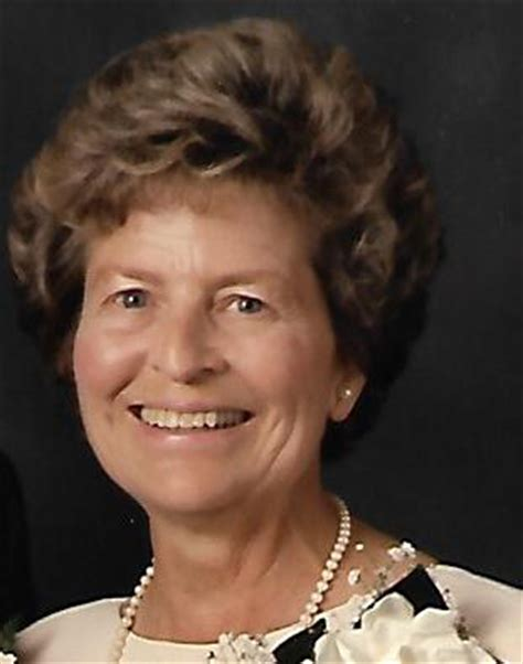 obituary for louise copeland ransom