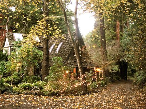 fairy tale cottages fairy tale cottage melrose cottage